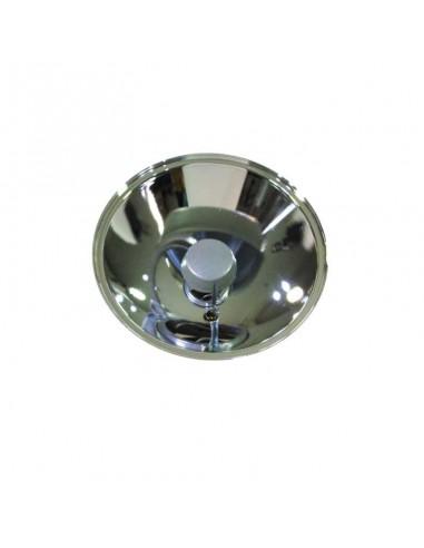 réflecteur pour phare 180mm pour BMW...