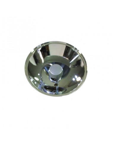 réflecteur pour phare H4 160mm pour...