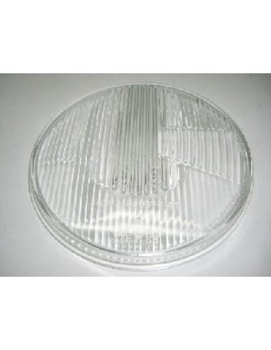 verre de phare pour BiLux  BMW /5