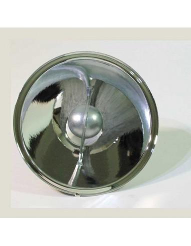 réflecteur pour phare BiLux pour BMW /5