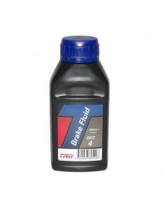 liquide de frein DOT4  (250g)