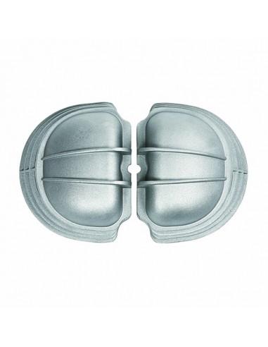 couvre culasse ENDURO CLASSIQUE  BMW...