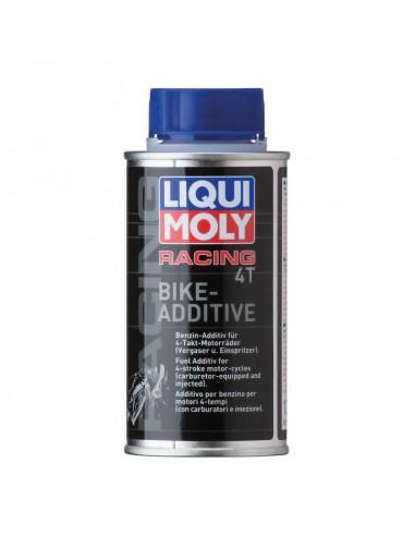 additif 4T (125ml) Liqui Moly