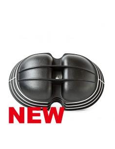 Couvre culasse noir BMW R2V...