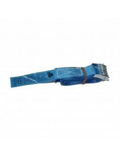 Sangle BELT bleue 25mm (2,5...