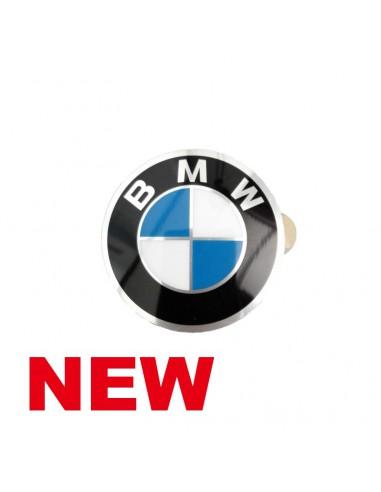 Embleme BMW 45mm