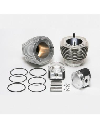 Power Kit 1000cc Plug & Play BMW R 2V...