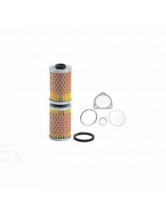 filtre à huile OX36D  BMW...
