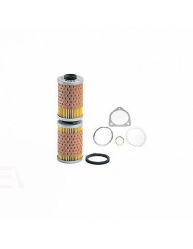 filtre à huile OX36D  BMW R2V avec...