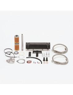 kit radiateur d'huile BMW...