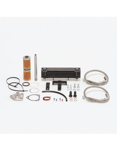 kit radiateur d'huile BMW R2V Boxer