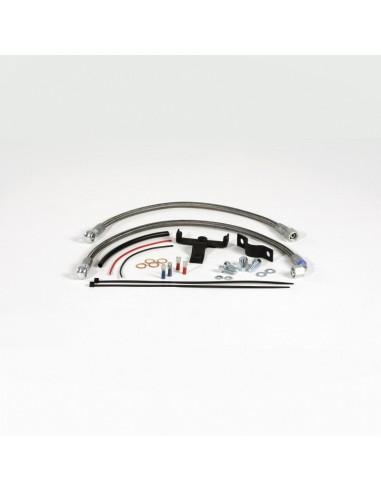kit de tuyau flexible BMW R2V Boxer...