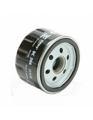 filtre à huile OC306