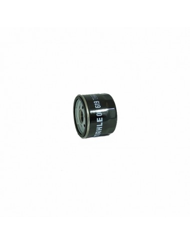 filtre à huile OC619