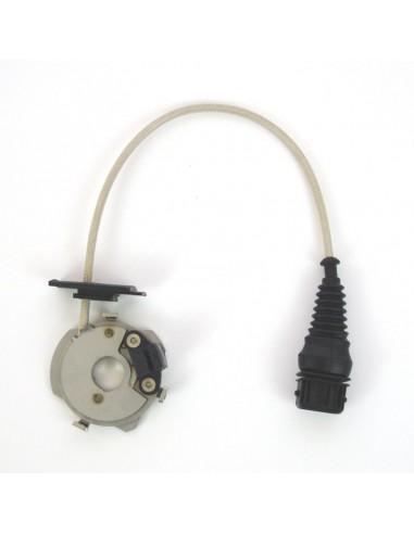 sensor d'allumage BMW R2V Boxer de...