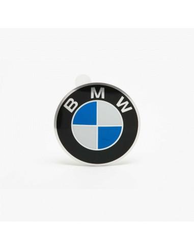 Embleme BMW 70mm