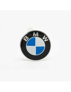 Embleme BMW 82mm