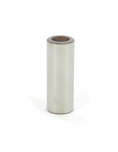 Axe de piston pour Power Kit,...