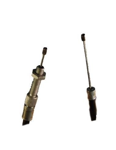 câble de starter BMW R 45/65/LS avec...