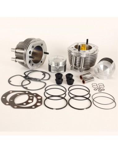 Power Kit  860cc Plug & Play pour BMW...