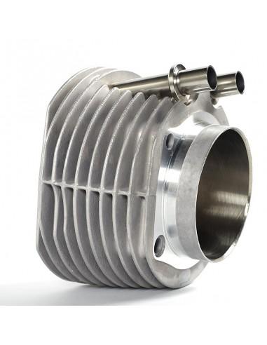 cylindre pour Power Kit 860cc  BMW R...