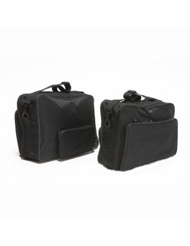 sac intérieur droit pour valise...