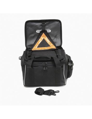 sac intérieur pour Topcase TC30