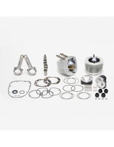 Big Bore Kit  1070cc Plug & Play...