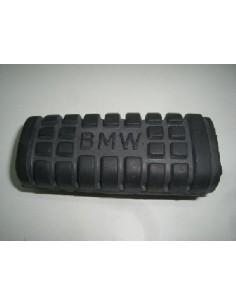reposes pieds gauche BMW R...