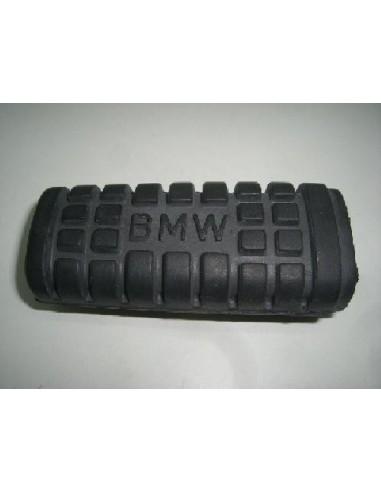 reposes pieds gauche BMW R 80/100R