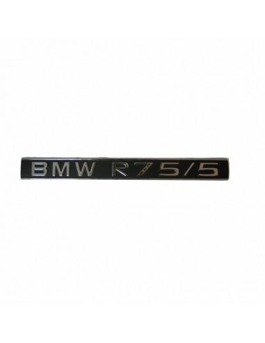 embleme BMW 75/5