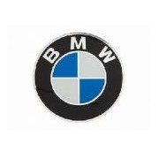 Embleme BMW